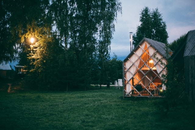 Tips for Buying a Tiny House